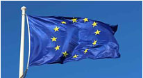 Keep in touch with European HR news